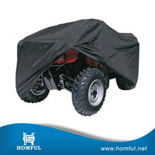 wholesale atv cover 150cc atv deluxe atv cover