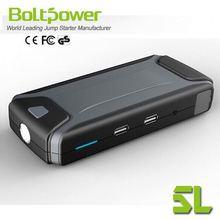 external cellphone battery car battery shop to start 12v petrol and diesel Engine