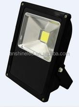 bulk buy from china UL SAA TUV CE listed led flood lighting 100-277VAC 50W led flood light