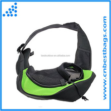 pet Dog Cat Puppy Carrier Mesh Travel Tote Shoulder Bag Backpack