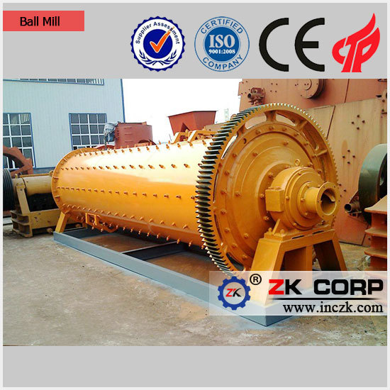 Mini Cement Mill : China advanced mini cement mill ball grinding unit from