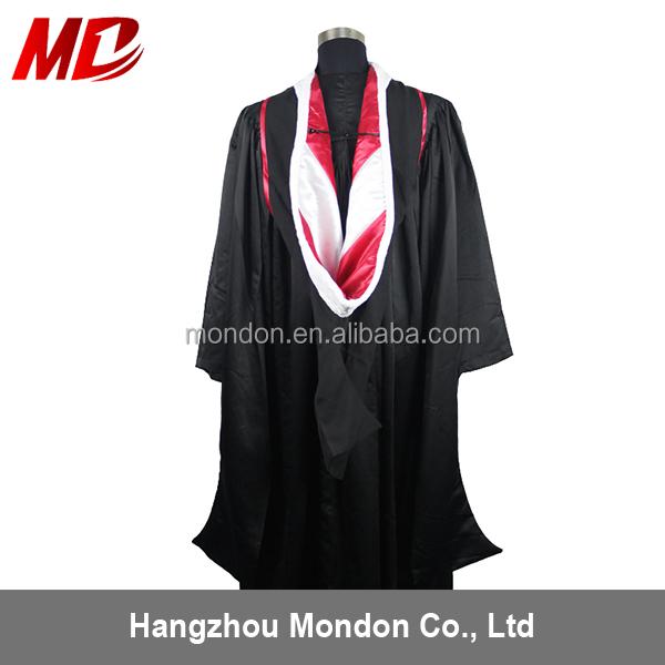 master hood.jpg