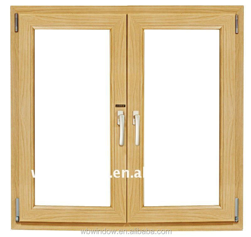 windows and doors manufacturer dark brown pvc casement