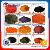 Direct Dyestuff,dyes for textile, Leather Dye, Paper Inks Dye, Direct Red, Green, Yellow, Orange, Violet, Blue Dyes, Direct Dyes