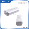 china suppliers mobile accessories . high quality power bank with external samsung battery