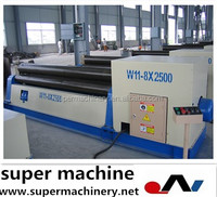 mechanical plate rolling machine,commercial cigarette rolling machine