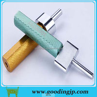 gooding standard parts for press die mould top hot sellers nop lock pin