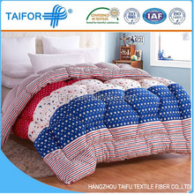 favorable price famous ultrasonic quilt bed
