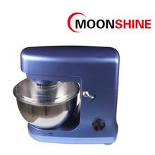 Yuecan Multi-function Best meat grinder with juicer factory price