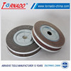 high quality diamond grinding cup wheel