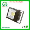 project ip65 50w led floodlight,50w led flood light project led floodlight
