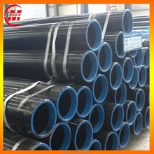 astm a53b erw steel pipe api steel pipe black steel pipe iron tube
