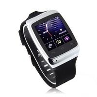 China Perfect Quality Bluetooth Smart Bracelet Watch Manufacturer