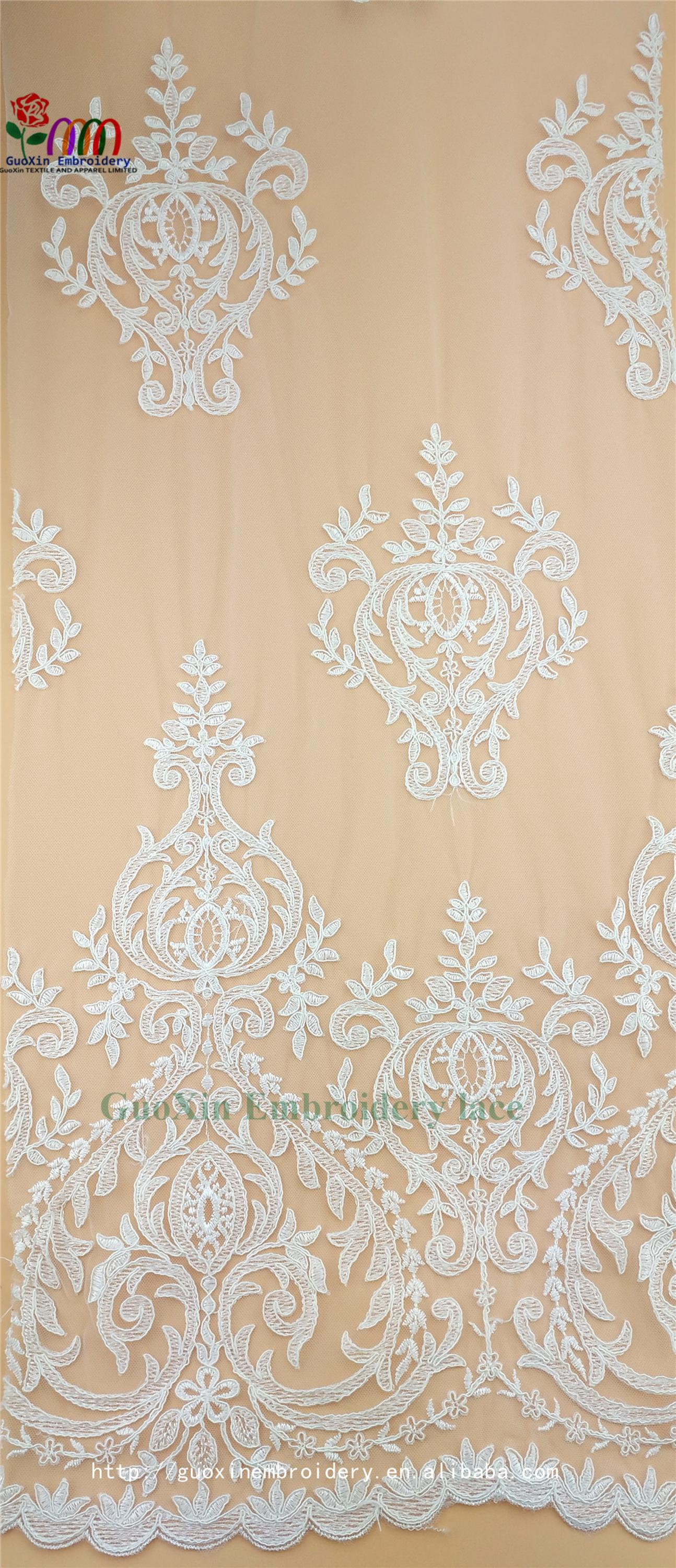 aliexpress pretty french lace embroidery lace fabric with cording (2).jpg