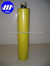 Polyethylene PE Tape for Steel Pipe Surface Treatment Surface Coating Surface Protection