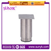 equipment legs for chicken rotisserie oven/furniture foots