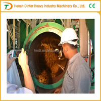 Best price palm oil mill in Africa