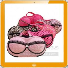 hot sale storage portable bra bag