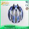 Specialized bicycle helmets for sale, funky bicycle helmets