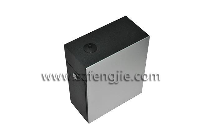 fragrance machine FJ-0201_01 (7).jpg