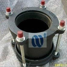Ductile iron Flange adaptor