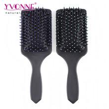 Wholesale cheap hair comb