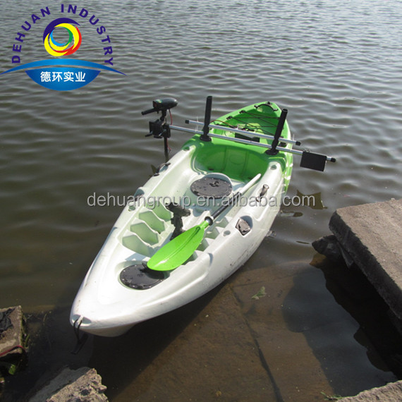 Kayak With Electric Motor Buy Kayak With Electric Motor
