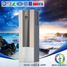 nuovo prodotto famiglia acqua pompa titanio scaldabagno