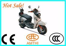 cheap city power high speed 500w~1500w drum brake electric motorcycle for adults,Amthi
