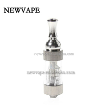2015 Innokin rotatable mouth piece iclear 30/iclear 30b/iclear 16d shipping from stock now !!