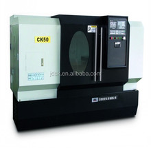 Semi automatic lathes, mechanical tools names, CNC machine