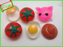 promotion vending sports toy splat ball
