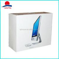Custom Printed Computer Box