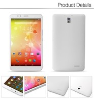 1280*800 ips screen quad core mtk8735 7 inch city call android phone tablet pc