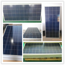 Cheap solar panels China manufacturer of poly solar panels 310W