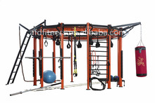 AFD 2015 new products GYM Machine Aerabic equipment--360 Crossfit rig