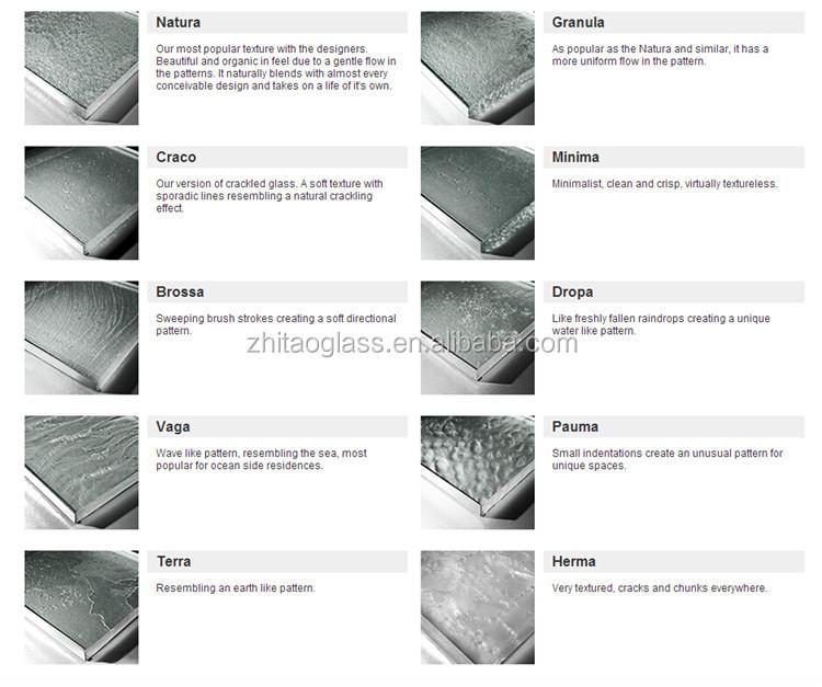 Commercial Translucent Led Bar Glass Countertops For Sale View Led Bar Glass Countertops