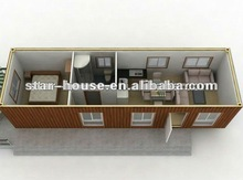 container house plans for hotel,office,apartment,villa,camp