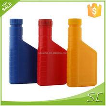 400ml engine oil bottle labels
