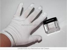 New Ladies White Cotton Gloves Size Medium tea party