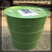 Shijiazhuang two components polyurethane foam adheisve glue