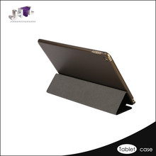 10.1 Inch Import PU Tablet PC Case