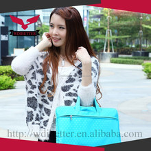Hot Selling Fashion Design Bags For Macbook Air Tablet Laptop