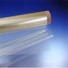 1.52M anti-UV Safety Film/Glass Protection Film/security film/Transparency Glass window Protector 2mil, 4mil, 8mil, 12mil