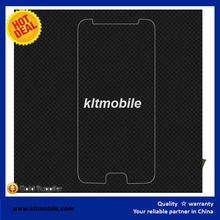 Anti Explosion Screen Protector For Htc 9H 0.33mm 0.2mm 0.4mm tempered glass screen film for htc