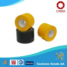 PVC insulating tape for electric wires cables and pipe