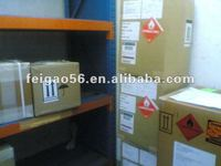 Shipping with cheap aircargo service rate from China to IRAN