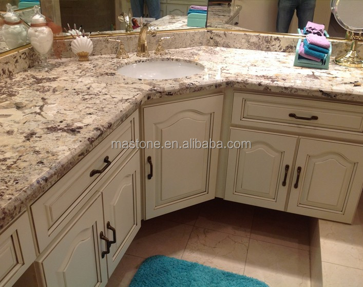 Cheap Bathroom Round Table Bases For Granite Tops Marble Table Tops Buy Table Bases For