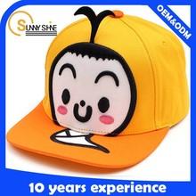 custom funny navy baby hat snapback cap adults children cap wholesale