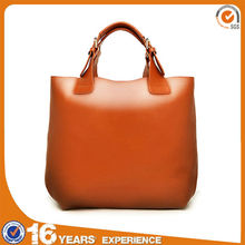 Handmade leather bag for women bags wholesale china